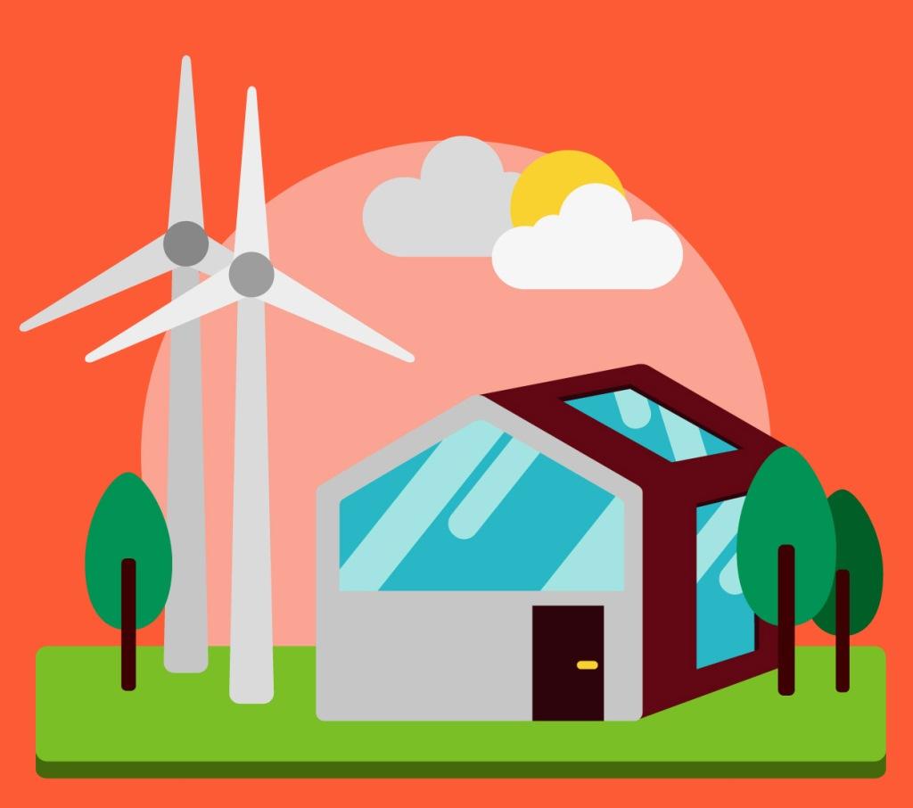 Background vector created by GraphiqaStock - www.freepik.com